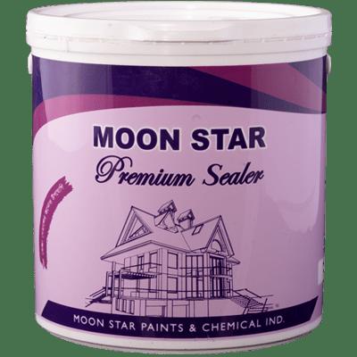 Premium Sealer