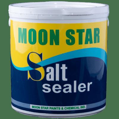 Salt Sealer