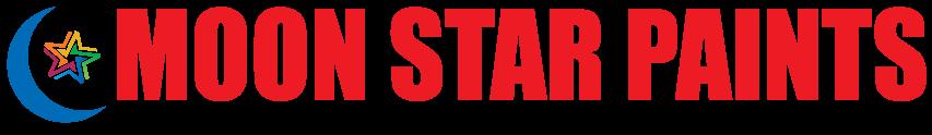 www.moonstarpaints.com